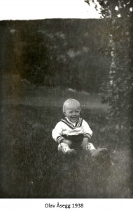 1931x