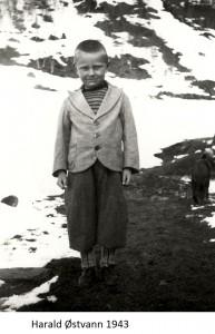 Harald Østvann 1943x