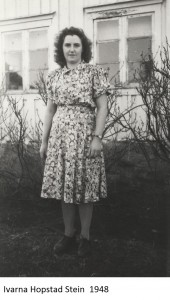 Ivarna Hopstad 1948x