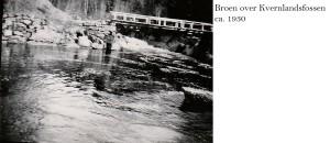 kvernlandsfossen-1930