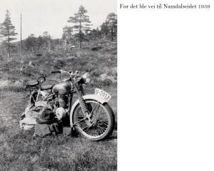 vei-over-fjellet-1959