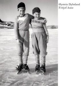 oystein-dybsland-fritjof-aune
