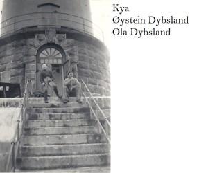 oystein-og-ola-dybsland