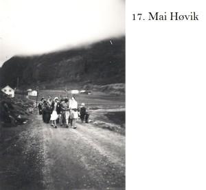 17-mai-hovik
