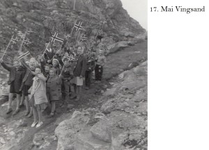 17-mai-vingsand-3