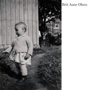 brit-aune-olsen