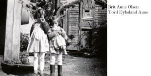 brit-aune-olsen-toril-dybsland-aune