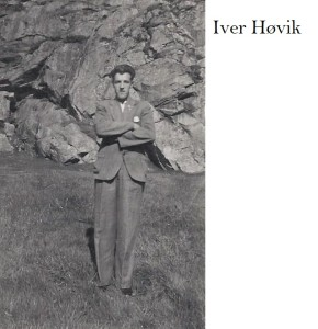 iver-hovik