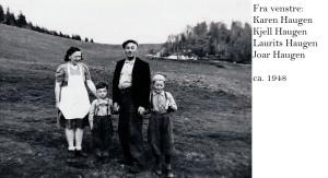 karn-kjell-laurits-joar-haugen