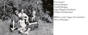 lavina-torleif-inger-haugen-pauline-nordmeland