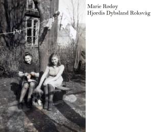 marie-rodoy-hjordis-roksvag