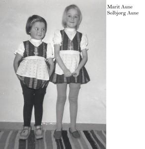 marit-og-solbjorg-aune