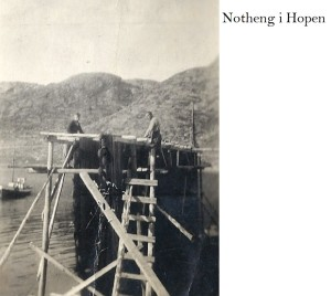 notheng-i-hopen