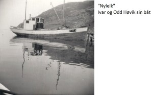 nyleik
