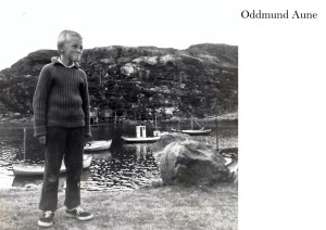 oddmund-aune-2