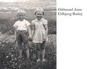 oddmund-aune-eldbjorg-rodoy