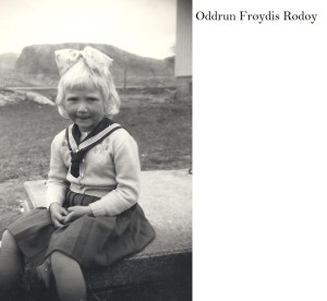 oddrun-froydis-rodoy-2