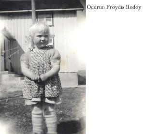 oddrun-froydis-rodoy