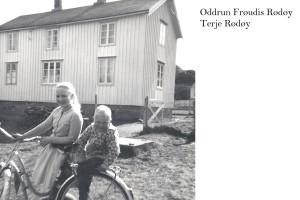 oddrun-froydis-og-terje-rodoy