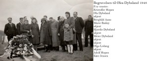 olea-dybsland-begravelse