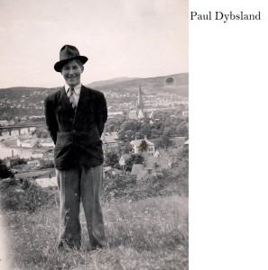 paul-dybsland-2